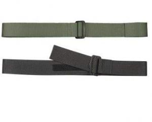 Rigger's Duty Belt
